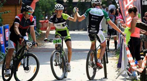 Elektrobicykle majú medzi cyklistami miesto