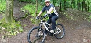 Touch IT_ Test Haibike BikeSDURO AllMtn Plus 2016