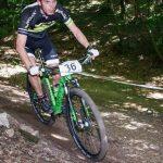 ebajk_racing Vladimír Rybár