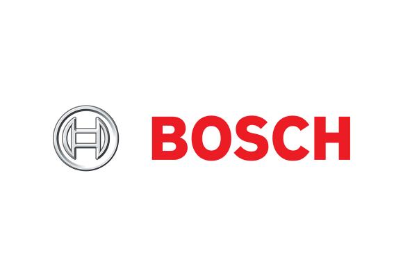 Značka Bosch