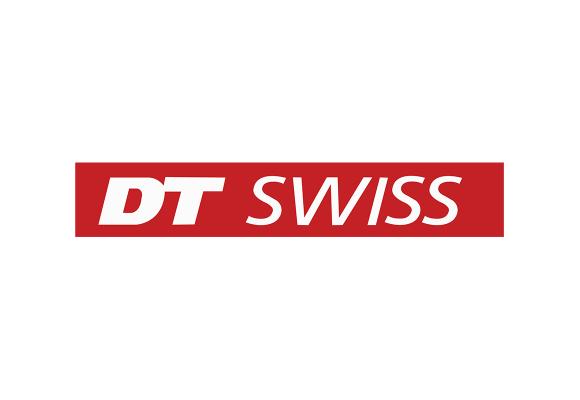 Značka DT Swiss