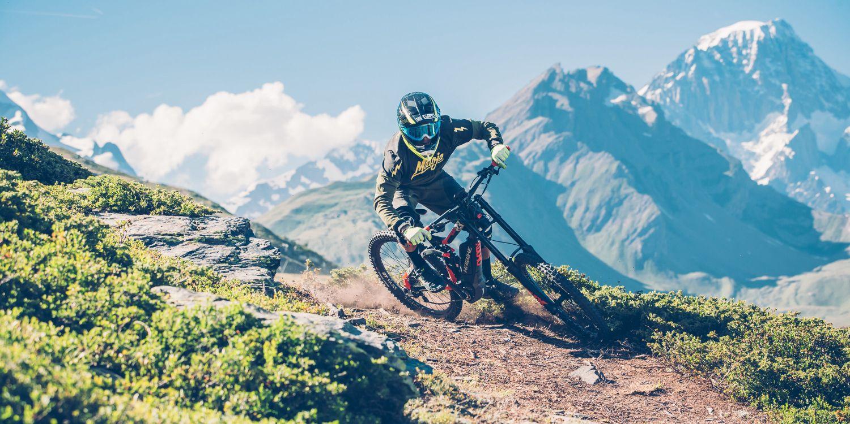 HAIBIKE_2017_XDURO_Downhill