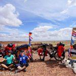 e-bike expedition_Mongolei