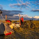 e-bike expedition_Cobi