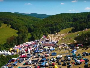 Kalnica_Bikefest2017__dron