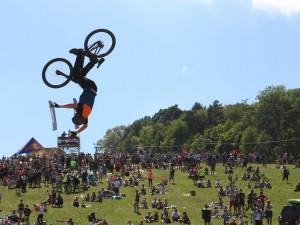 Kalnica_Bikefest2017_slopestyle