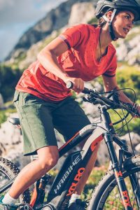 CChudnite s ebajkom _ Dolomity endorfíny