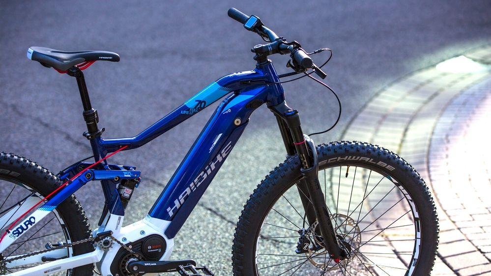 Elektrobicykel Haibike_MY18_SDURO_FullLifeLT_7.0
