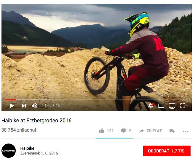 guido video 2