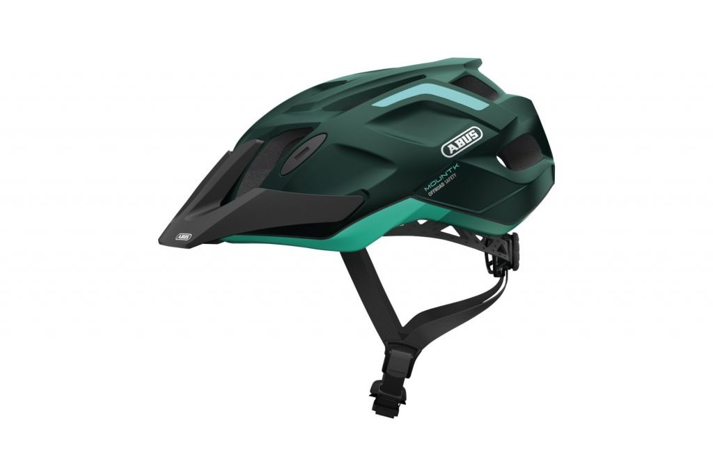 helma Abus mountk 1