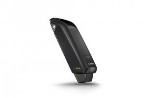 batéria Bosch powerpack 500