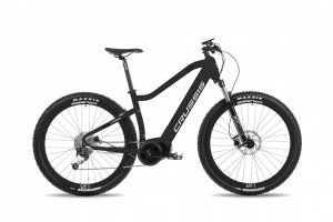 elektrobicykel Crussis ONE-Largo 9.6-S