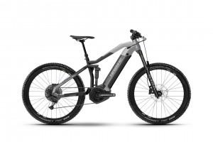 elektrobicykel Haibike fullseven 7